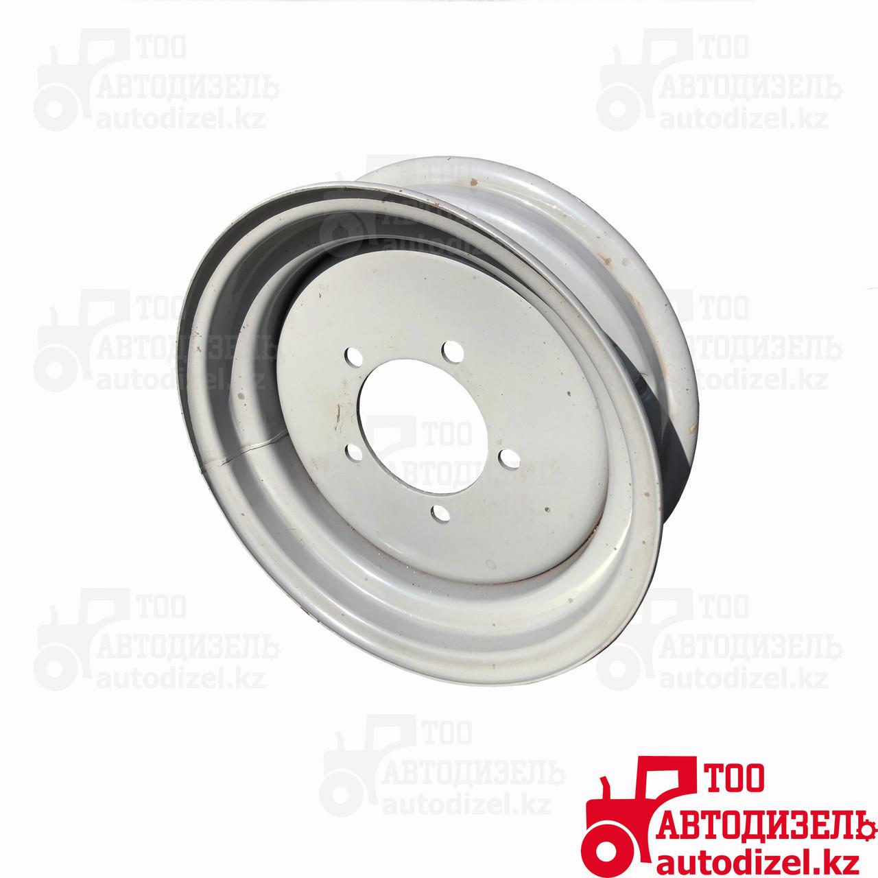 Диск колеса (обод) W 4,5х 16 600- 3101020 -02 СЗС-2,1
