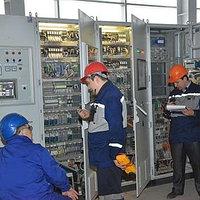 Пуско-наладочные работы для систем отопления