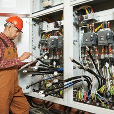 Пуско-наладочные работы для систем кондиционирования