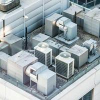 Модернизация системы ОВИК