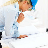 Техническое обследование теплового оборудования