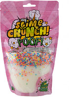 Crunch-slime с ароматом манго «Poof»