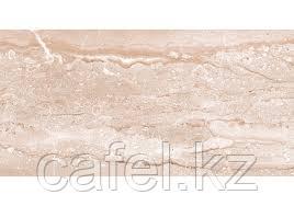 Кафель | Плитка настенная 30х60 Деликат | Delikat бежевый