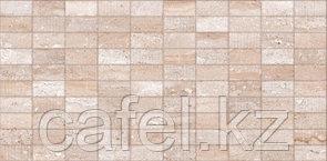 Кафель | Плитка настенная 30х60 Деликат | Delikat светло-бежевый