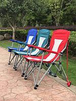 Складные туристические кресла и стулья TravelFight