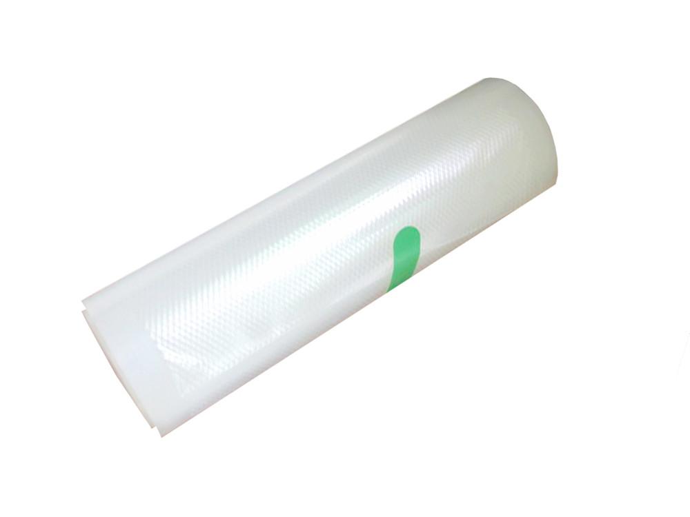 Рулон вакуумной пленки Kitfort КТ-1500-08