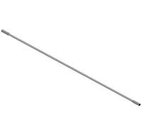 Планка для прыжков в высоту 3м алюминевая