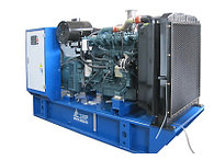 105-200 кВт