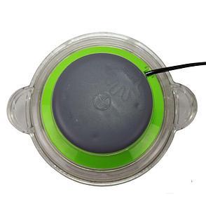 Уценка (товар с небольшим дефектом) Блендер с двухъярусным лезвием Молния, фото 2