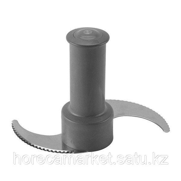 Зазубренный нож Robot Coupe 39691