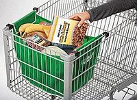 Сумка для покупок Grab Bag. Черная Пятница!