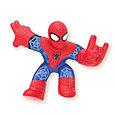 Гуджитсу Игровой набор тянущихся фигурок Человек-Паук и Веном, фото 4