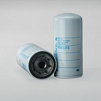Фильтр P551315 ( BF7632 = FF5324 = WK8503 )
