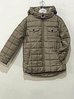 Куртка еврозима турция 7-8, 8-9, 9-10 лет