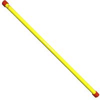 Бодибар (гимнаст палка) 4 кг 120см Россия