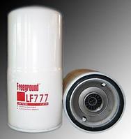 LF777(P550777=B7577 )