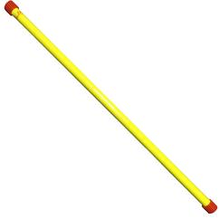 Бодибар (гимнаст палка) 6 кг 120см Россия