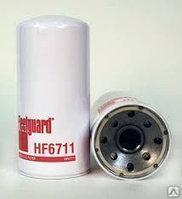 Фильтр HF6711 ( SH56761 = P550251 )