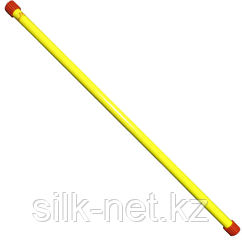 Бодибар (гимнаст палка) 8 кг 120см Россия