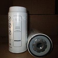 Фильтр Doosan K1006519 (PL420 = NF3507K = FG1064)