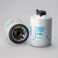 Фильтр P551066 (BF1387O= FS19920= WK10605X = 10044302)