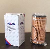 Фильтр FG1050ECO (26560201=EF5102=SK3380=P551354)