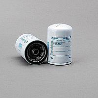 Фильтр топливный P553004