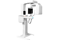 Рентгеновский аппарат Genoray: PAPAYA 3D 16x8, фото 1