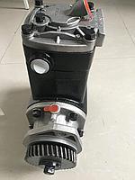 Компрессор воздушный Hyundai Robex 300LC-9S