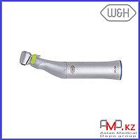 Хирургический угловой наконечник без оптики WS-56/ W&H (Австрия)