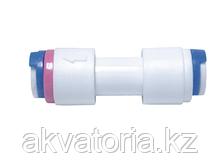 """Обратный клапан NatureWater 1/4"""" QT-26"""