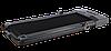 Беговая дорожка электрическая SportElite GB-1170, фото 2