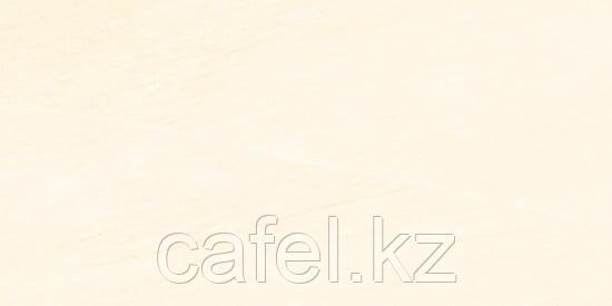 Кафель | Плитка настенная 30х60 Эффекта | Effecta светло-бежевый