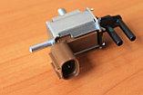 Клапан соленоид Mitsubishi , фото 2