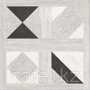 Керамогранит 42х42 - Флоренс | Florence многоцетный