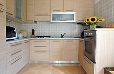Наши кухни  16