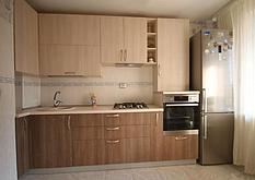 Наши кухни  1