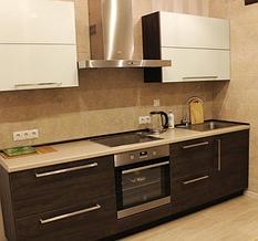 Наши кухни  13