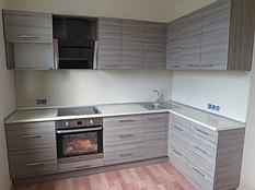 Наши кухни  8