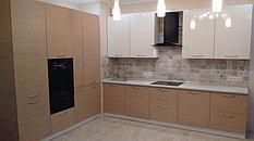 Наши кухни  2
