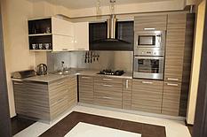 Наши кухни  3