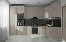 Наши кухни  15