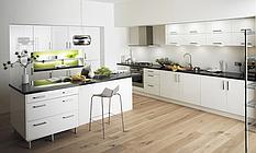 Наши кухни  4