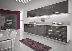 Наши кухни  6