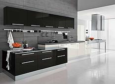 Наши кухни  5