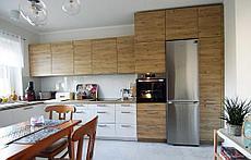 Наши кухни  19