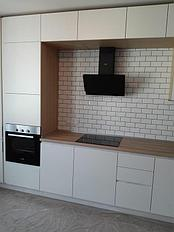 Наши кухни  20