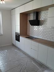 Наши кухни  21