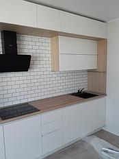 Наши кухни  22