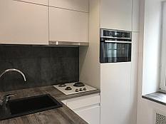 Наши кухни  26